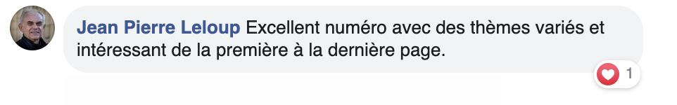 comment-05