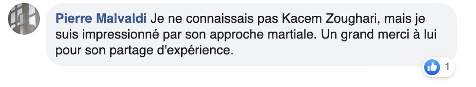 comment-06