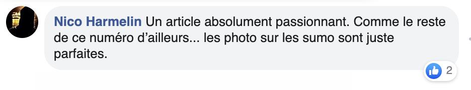 comment-07